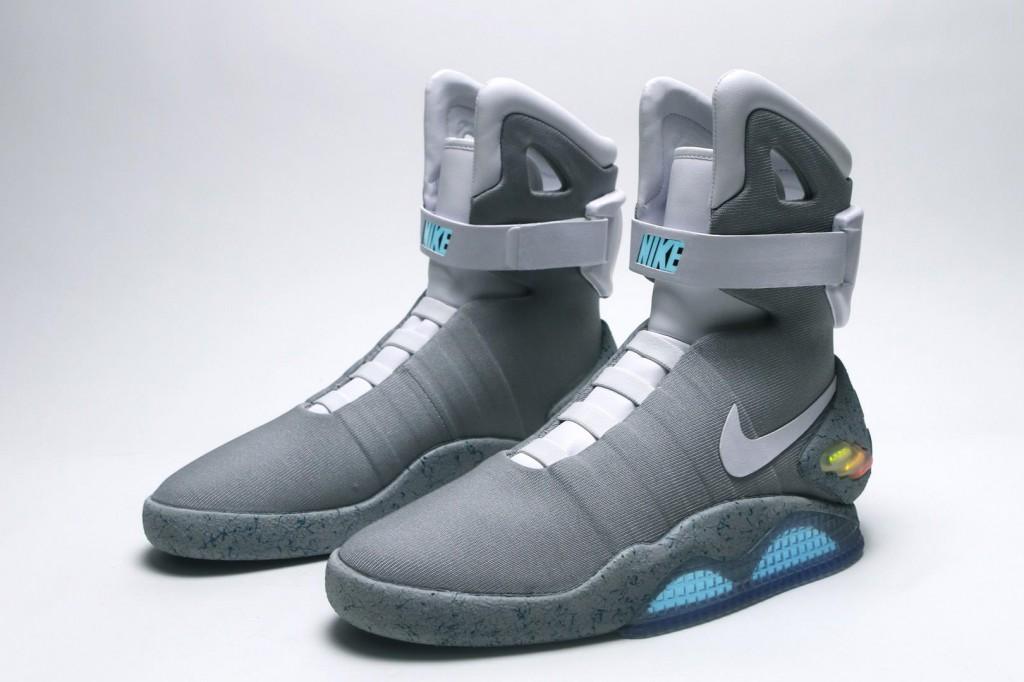 retour-vers-le-futur-ii-les-baskets-power-laces-pour-2015-baskets-1024x682