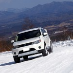 snowdrive01