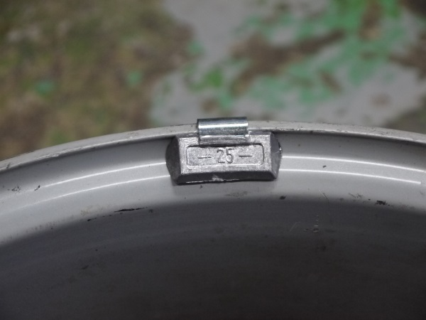 P1050784
