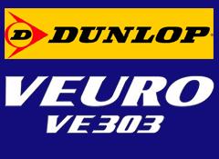 VE303
