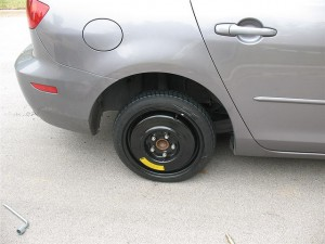 donut-spare-tire