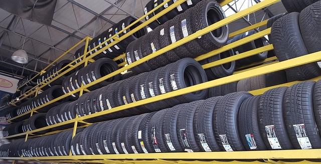 tire-ruck