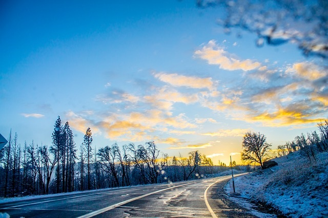road-hill2