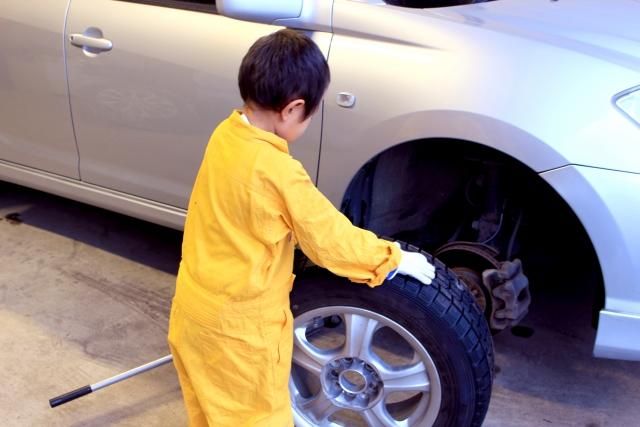 tire-maintenance-kid