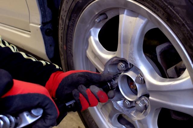 tire-wheel-image
